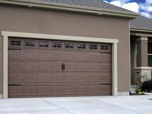 Fun Facts About Garage Doors