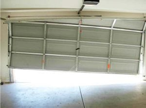 Garage Door Repair Tips Why Won T My