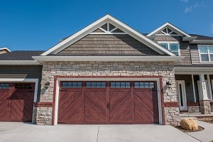 Genial Today, This Handy Guide To Garage Door Types And Styles By Boulder Garage  Door Will Help You Make An Informed Decision When That Time Finally Rolls  Around.