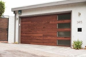 get the most out of your garage door replacement from Boulder Garage Door
